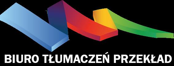 Tłumacz przysięgły w Warszawie
